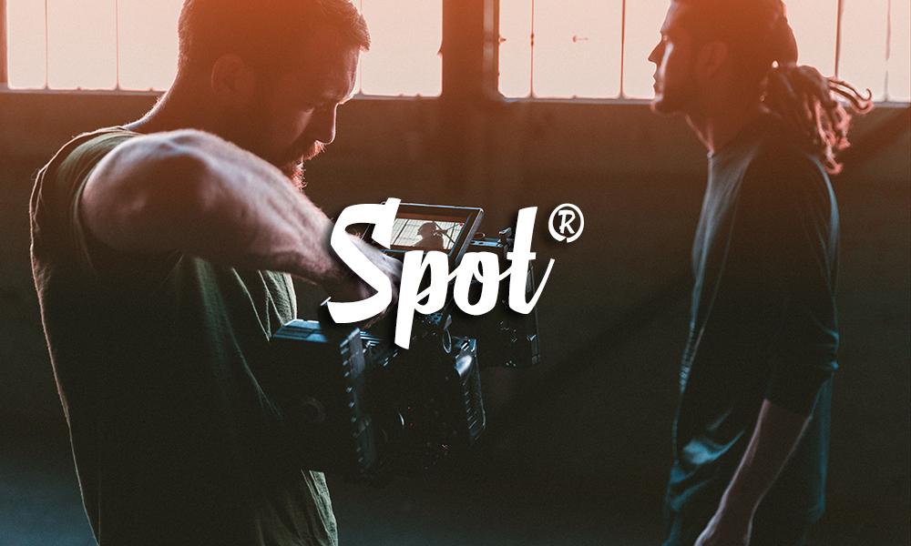 Team Building - Spot | Delitti & Delitti