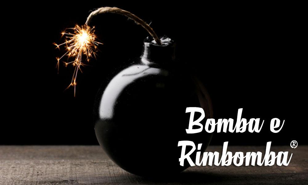 bomba-e-rimbomba-2-team-building-milano-delitti-e-delitti-2