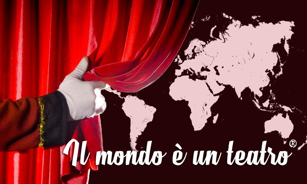 il-mondo-e-un-teatro-2-team-building-milano-delitti-e-delitti