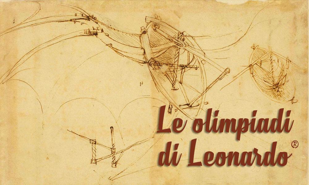 le-olimpiadi-di-leonardo-2-team-building-milano-delitti-e-delitti-2