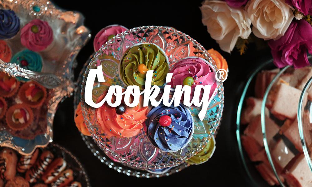 Team Building - Cooking | Delitti & Delitti
