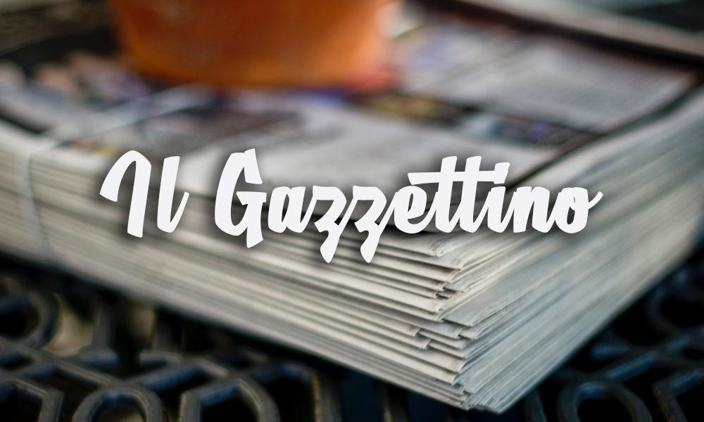 Team Building - Il Gazzettino | Delitti & Delitti